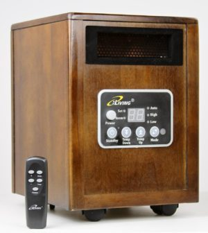 infrared heater consumer reports infrared heater genie. Black Bedroom Furniture Sets. Home Design Ideas