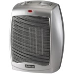 Ceramic Space Heater: Top 3 Most Affordable Best Sellers
