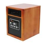 Quartz Infrared Heater Reviews – A Must Read