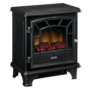 infrared fireplace heater, infrared fireplace
