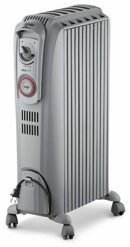 safe space heaters our 1 safe space heater recommendation 12498