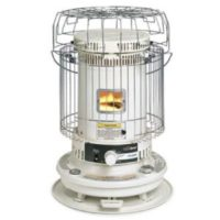 top kerosene heaters from dynaglo u0026 duraheat for winter - Dyna Glo Kerosene Heater