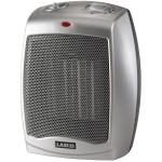 Best Space Heater: The Lasko 754200 Ceramic Heater