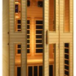 Infrared Sauna Benefits: How To Improve Your Health With An Infrared Sauna