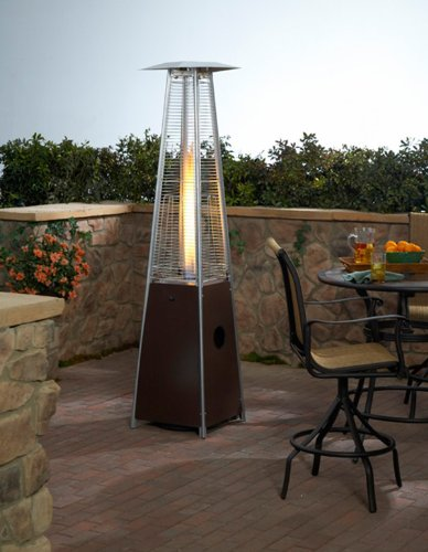 Az Patio Heaters Heater Outdoor Infrared