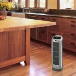 Best Ceramic Space Heater Reviews: Lasko For Warmth & Comfort