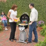 The Best 5 Infrared Grills On The Market For Perfect BBQ Food