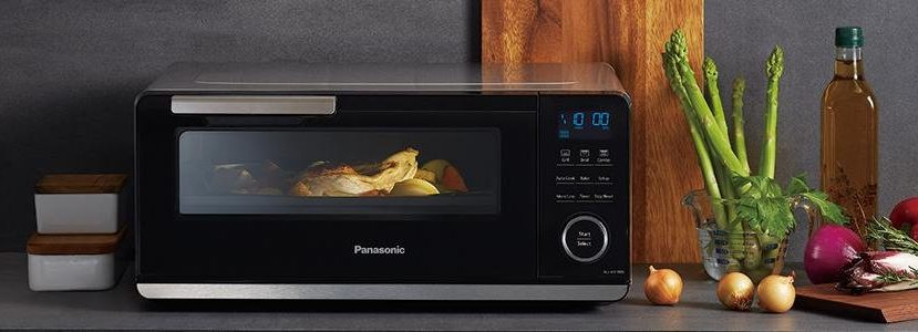 The Best Toaster Oven To Buy 5 Models For Quick Meals