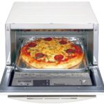 What Can You Cook In A Toaster Oven: 5 Ways To Use a Toaster Oven