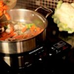 5 Top Rated Ceramic Infrared Cooktops Plus Your Consumer Buying Guide