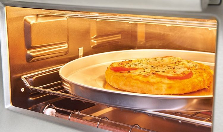 How To Choose An Infrared Toaster Oven: 11 Point Checklist