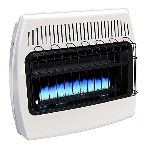 5 Best Indoor Propane Heaters On The Market Indoor Propane