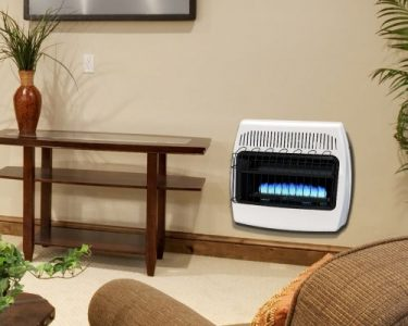 5 Best Indoor Propane Heaters On The Market:Indoor Propane Heaters ...
